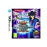 Yu-Gi-Oh! 5D's World Championship 2010 : Reverse of Arcadia sur NDS