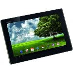 "Asus Eee Pad Transformer TF101 16 Go - Tablette tactile 10,1"" sur Android"