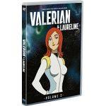 Valerian & Laureline - Volume 2