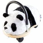 Dam Porteur Wheely Panda (petit modèle)