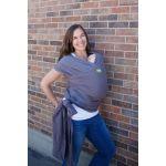 Boba Boba Wrap Organic - Écharpe de portage extensible