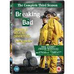 Breaking Bad - Saison 3