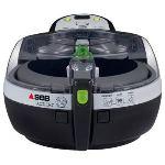 Seb Actifry - Friteuse électrique 1,2 kg