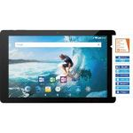 """Odys Rapid 10 LTE 16 Go - Tablette tactile 10.1"""" sous Android 5.1"""