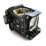 Nec LT20GE (50030850) - Lampe pour vidéoprojecteur NP1000, NP2000