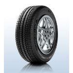 Michelin Pneu auto été : 195/55 R16 91Q Energy E-V
