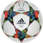 Adidas Ballon de foot Final Berlin 2015