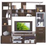Meuble TV / Living Atlantis