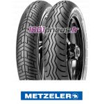Metzeler 110/90-19 62H Lasertec Front M/C