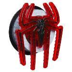 Hasbro Coeur lumineux Spiderman Movie