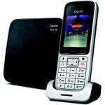 Gigaset SL450 - Téléphone sans fil