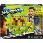 Hasbro B-Daman Break Bomber Battlefield - Set de jeu
