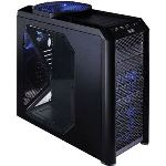 Antec Nine Hundred Two V3 - Boîtier Moyen tour Gaming sans alimentation