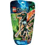 Lego 70203 - Legends of Chima : Chi Cragger