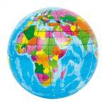 Legler 8370 - Balle globe terrestre