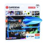 Gardena Boys & Girls 50261 - Le Jardinier