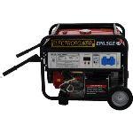 Electropower EP6.5GE - Groupe électrogène essence 230v 7Kw