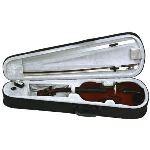 Gewa O.M. Monnich Ensemble Violon HW 4/4