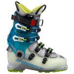 Dynafit Radical Woman CR - Chaussures de ski femme