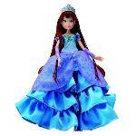 Smoby Poupées Winx Bal des princesses (modèle aléatoire)