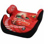 Osann Topo Luxe Cars McQueen - Réhausseur