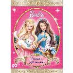 Barbie : Coeur de princesse