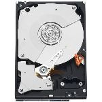 "Western Digital WD2003FZEX - Disque dur WD Black 2 To 3.5"" SATA lll 7200 rpm"
