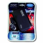 Videojet Pack Travel pour Console PDC Touch