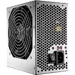 Cooler master Elite Power 460W (RS-460-PSAP-J3) - Bloc d'alimentation PC