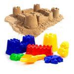 Spielstabil Set de château fort