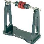 Reely F1006 - Système d'équilibrage de roues