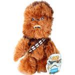 Legler 5593 - Peluche Chewbacca Star Wars 17 cm