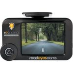 Road Eyes recONE - Dashcam