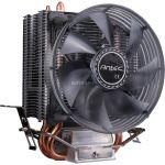Antec A30 - Ventilateur pour processeur