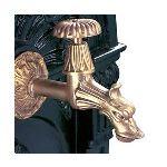174 offres robinet laiton fontaine tous les prix des produits vendus en ligne - Robinet fontaine castorama ...