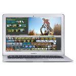 """Apple MacBook Air 13.3"""" (2013) avec Core i5-4250U 1,30 GHz"""