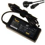 Leicke NT00347 - Chargeur alimentation secteur ULL pour ordinateur portable HP