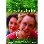 Revoir Julie