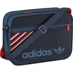 Adidas Airliner FW - Sac bandoulière