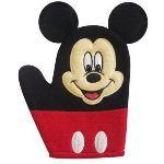 Spel Gant de toilette Marionnette Mickey