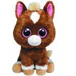 Ty Beanie Boo's : Cheval Dakota 23 cm