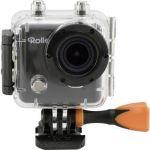 Rollei Actioncam 400 - Caméscope 3 Mégapixels résolution Full HD (1080p)