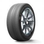 Michelin 215/50 R17 95W CrossClimate+ XL