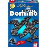Schmidt Tripple Domino