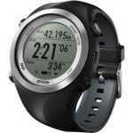 Epson Runsense SF-710 - GPS sportif