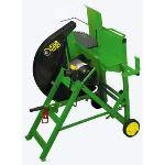 Far Tools LS 700 - Scie à bûches 700 mm 3000W