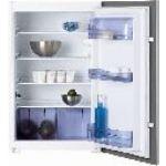 Brandt SA1662E - Réfrigérateur intégrable 1 porte
