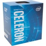 Intel Celeron G3950 3 GHz - Socket LGA1151