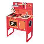 Goula Cuisinière et machine à laver