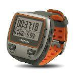 Garmin Forerunner 310XT - Montre GPS cardiofréquencemètre